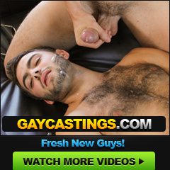 Gay Castings